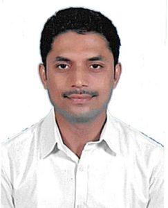 Dr. Dahule Photo 1