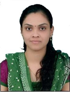Dr. Nandankar