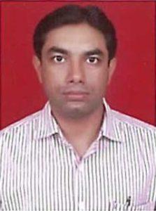Dr. Talaha
