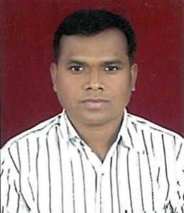 Dr. Watti