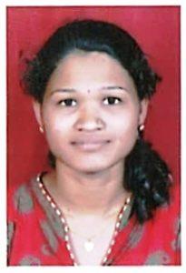 Dr.Varthi Poto