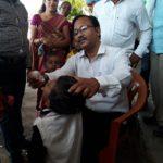Yashwant Nagar 03