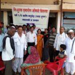Yashwant Nagar 07