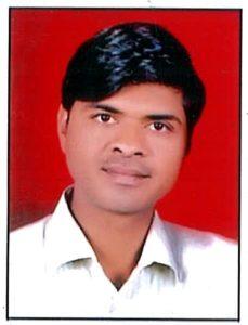 Dr. Deshmukh Photo