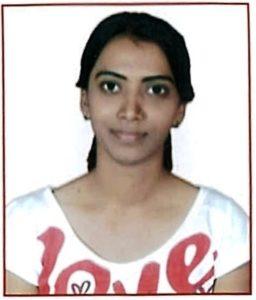 Dr. Priti Shende