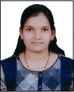 Dr. Nandeshwar Photo