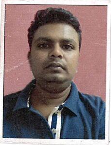 Dr. Pankaj Thawari