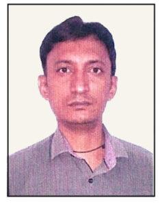 Dr. Podchalwar Photo